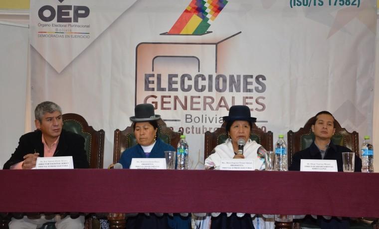 empadronamiento_generales2019_310519_6