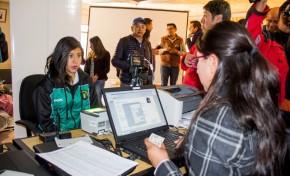 El TED Potosí convoca a las y los jóvenes a empadronarse para ejercer su derecho al voto