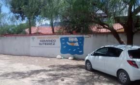 El OEP habilita cinco nuevos asientos electorales en Tarija