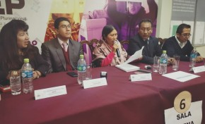 La Paz: Cajuata aprueba su Carta Orgánica Municipal; Sorata y Pelechuco optan por el No
