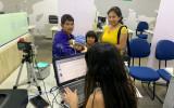 En Sao Paulo habilitan tres puntos de registro fijo y existen más de 10 mil bolivianos inscritos