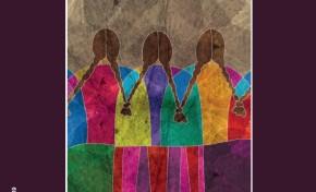 Tarija: el OEP presentará este jueves la revista Andamios N° 8 dedicada a la participación política de las mujeres