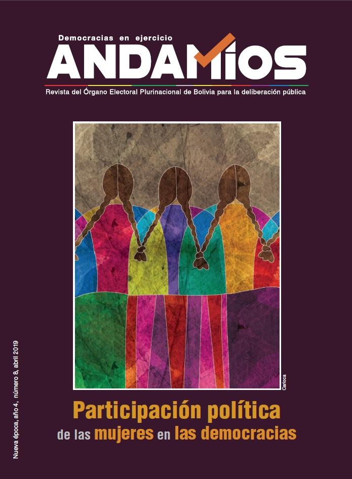 andamios8_250619