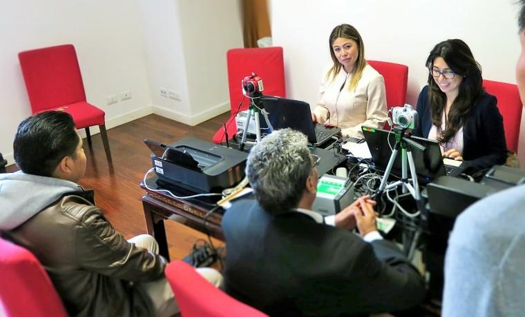 empadronamiento_italia_010619_4