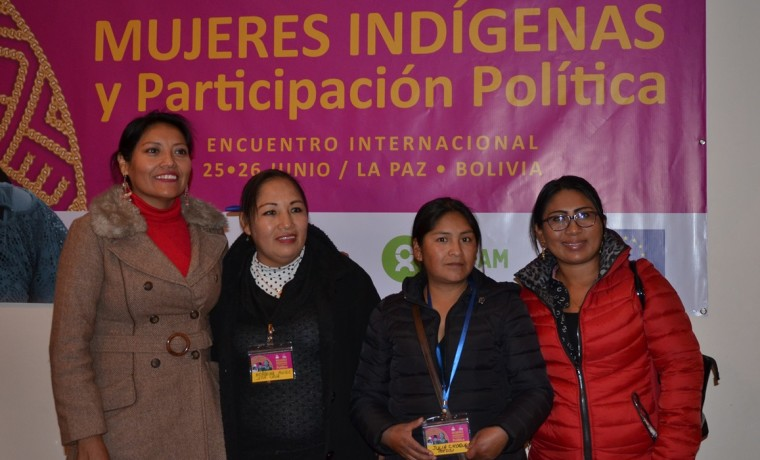 encuentromujeres_260619_1