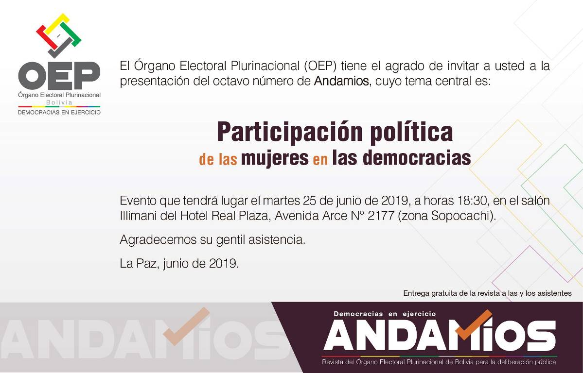 invitacion_andamios8_250619