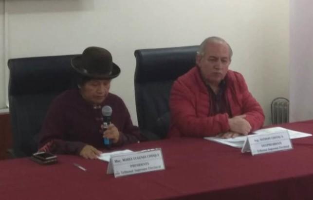 conferencia_empadronamiento_generales2019_150719