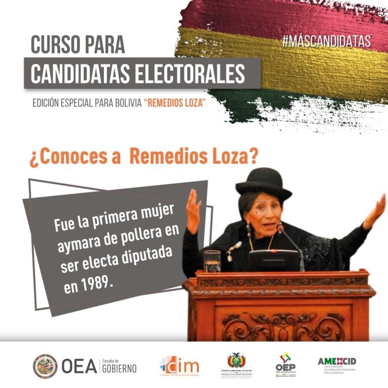 curso_remediosloza_180719
