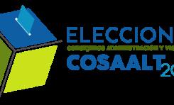 El TED Tarija habilita 35 candidaturas para las elecciones de COSAALT