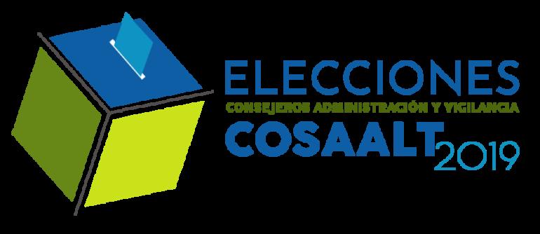 elecciones_cosaalt_080719