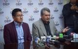 Cochabamba cerró el empadronamiento masivo con más 235 mil personas registradas