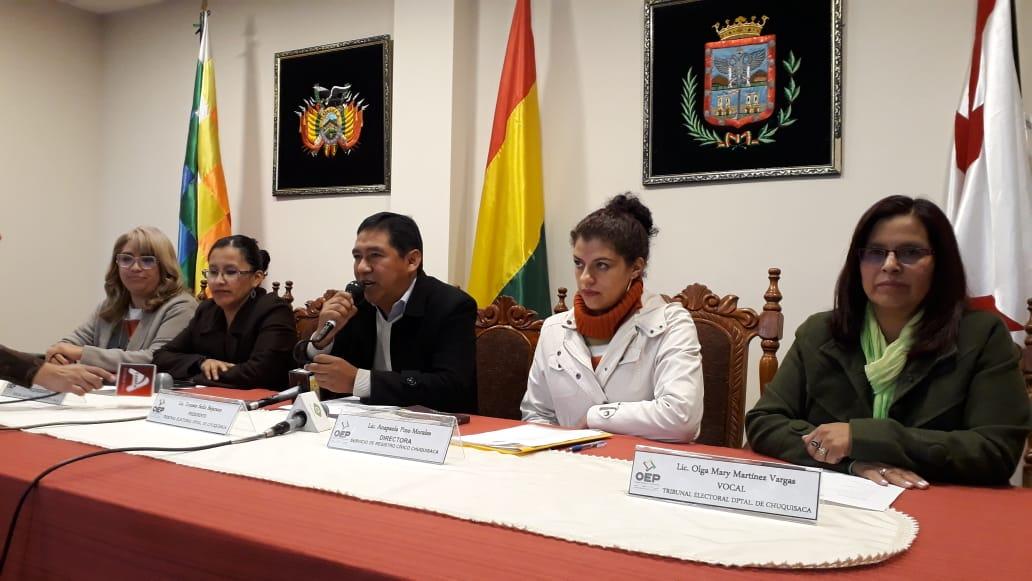 empadronamiento_chuquisaca_generales2019_160719