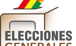 Hasta este 19 de julio, las organizaciones políticas deben presentar sus programas de gobierno