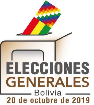 logo_eleccionesgenerales2019_f