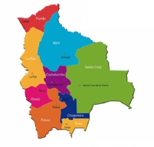 mapa_bolivia