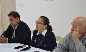 Santa Cruz: agrupación Somos Primeros obtiene su personalidad jurídica con registro biométrico de sus militantes