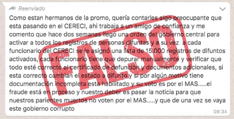 noticia_falsa_040819