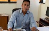 Santa Cruz: Jhoseph Pinaya asume la dirección departamental del Serecí