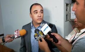 El TED Tarija recibió las excusas de 528 personas de las 10.812 sorteadas para ser juradas y jurados de mesa