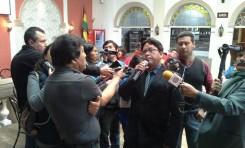 Conoce los 56 medios de comunicación habilitados para la difusión de propaganda electoral pagada en Chuquisaca