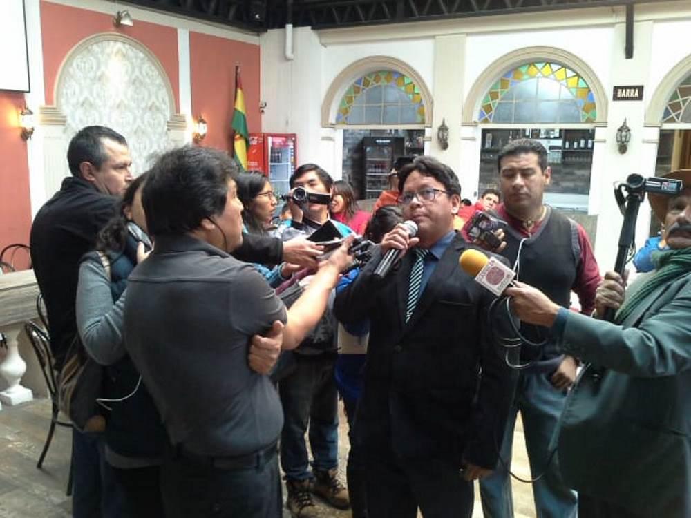 medios_chuquisaca_170919