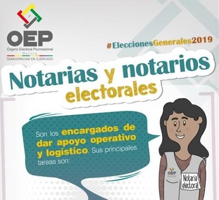 notarios_300919