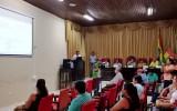 Elecciones Generales: 7.806 personas ejercerán como juradas y jurados electorales en el Beni