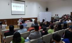Elecciones Generales: 10.812 personas ejercerán como juradas y jurados electorales en el departamento de Tarija