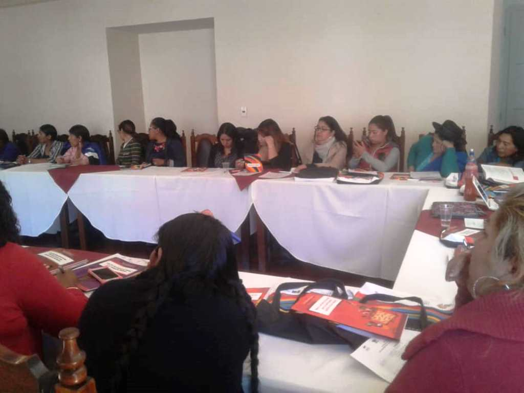 taller_mujeres_020919