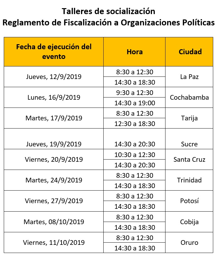 talleres_fiscalizacion_110919