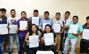 Elecciones Generales: en Sao Paulo, los residentes bolivianos emitirán su voto en 15 recintos electorales
