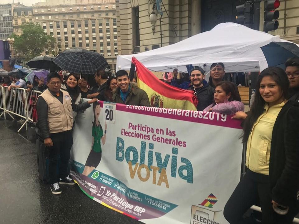argentina_generales2019_131019