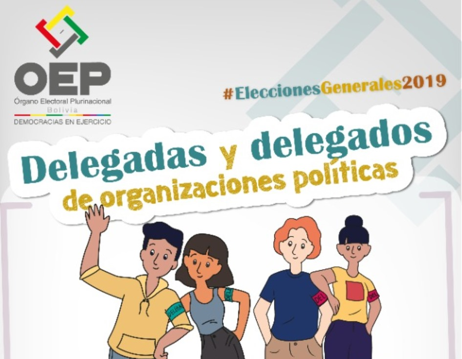 banner_delegados_171019