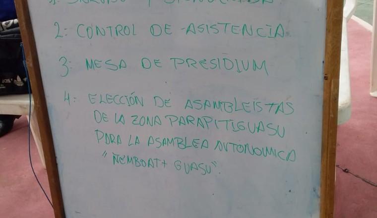 eleccion_6_031019
