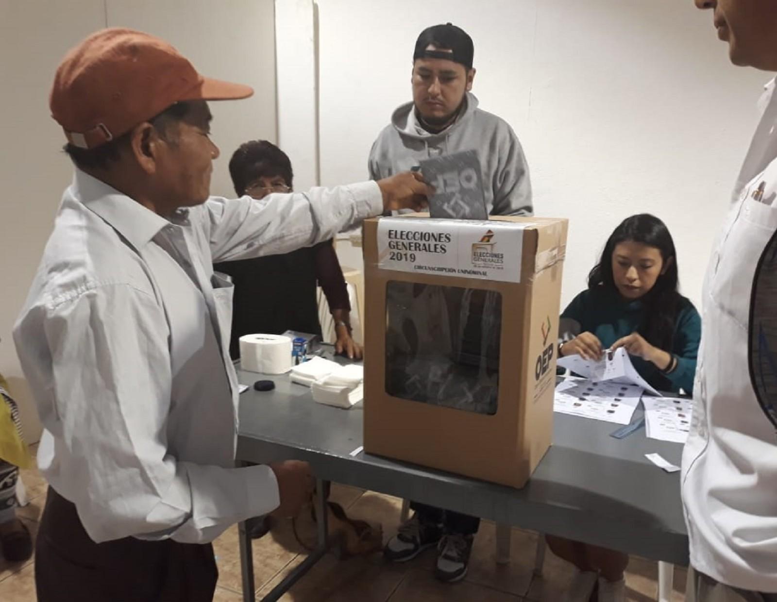 voatcion_8_202029