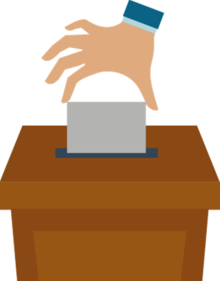 voto-icono_161019_f