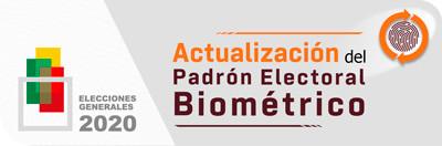 btn_actualizacion_PEB_EG_2020