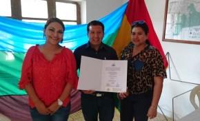 Comienza el segundo periodo del Gobierno Guaraní de Charagua Iyambae
