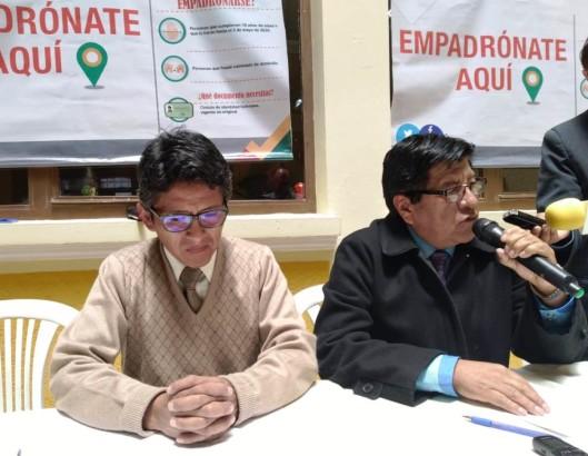 empadronamiento_potosi_27012020