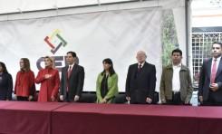El TSE identifica al menos tres desafíos para el desarrollo de las Elecciones Generales 2020