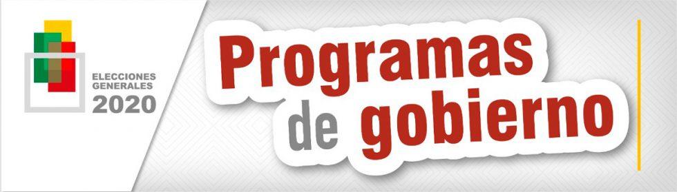 banner_programas_EG_2020-980x279