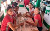 El TED Pando aprueba el calendario para la elección de gobiernos estudiantiles de Cobija