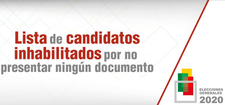 slider_candidaturas_inhabilitadas_EG_2020