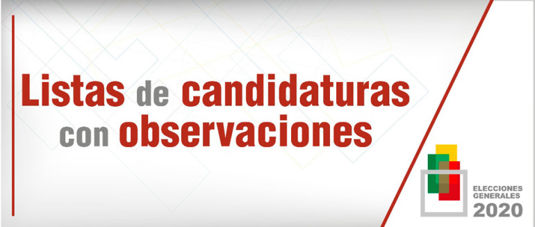 slider_candidaturas_observadas_EG_2020