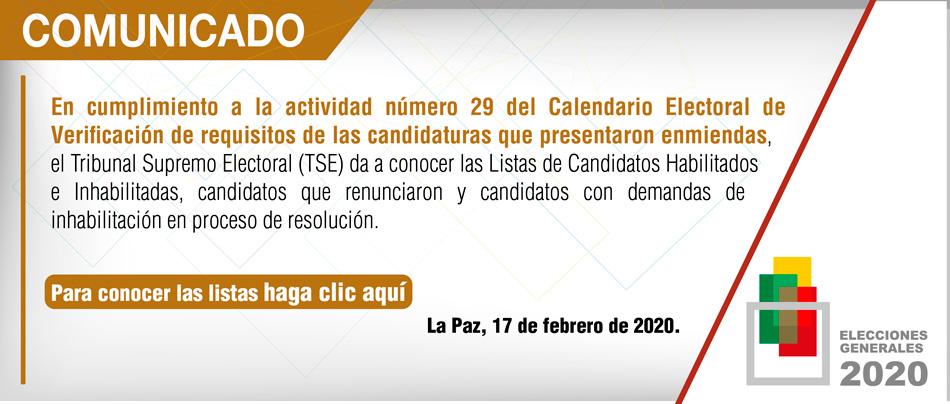 slider_listas_candidaturas_EG_2020