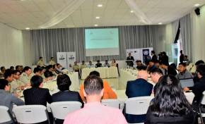 El TED, municipios y organizaciones sociales del Trópico de Cochabamba se comprometen a celebrar elecciones pacíficas
