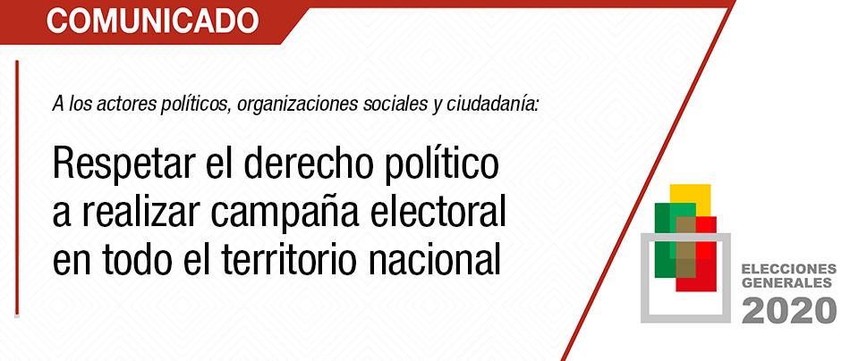comunicado_derecho_EG_2020