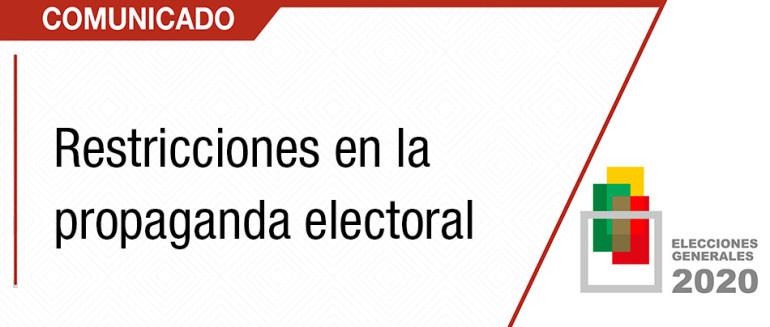 comunicado_restricciones_EG_2020