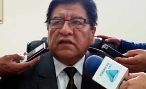 Si fue inhabilitado, sepa dónde presentar reclamos en Potosí
