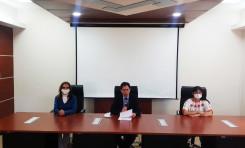 El TSE propone suspender el financiamiento estatal de propaganda  política e invertir Bs.35 millones en la protección de la salud pública